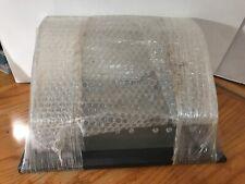 New listing Multiple Hockey Puck Display Case Unused
