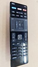 Remote Control XRT122 fit for VIZIO Smart TV D32-D1 D32H-D1 D32X-D1 D39H-D0