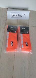 Nike Elite Quick NBA Socks - Team Colorways