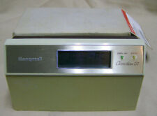 Honeywell thermostat T8600A1000 9301 Chronotherm III 220591A 9301