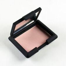 Nars Single Eyeshadow Fathom # 2049 - Full Size 0.07 Oz. / 2.2 g Brand New
