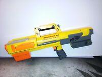 Nerf N Strike Deploy CS-6  Blaster Dart Gun