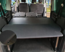 VW T5 & T6 Transporter Caravelle Multiflexboard Bettverlängerung H:53cm TSPUni