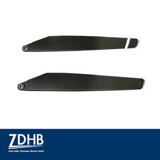 ESKY000189 Main Blade For Esky Honey Bee HoneyBee V2 RC Helicopter Parts