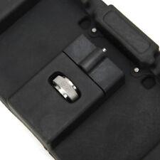4Pcs Locksmith Lock Picks Car Remote Control Key Repairing Tools Set With Fetch