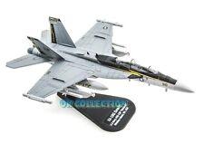 Italeri 1:100 Air / Aereo da combattimento EA-18G GROWLER (Usa).