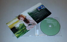 Single CD CELINE DION-I 'M ALIVE 2002 4. TRACKS + Vidéo