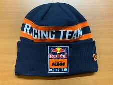 Redbull Ktm Racing hat new era  cap