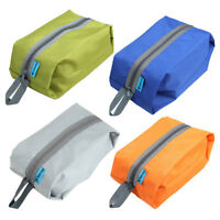 Bluefield Ultralight Waterproof Outdoor Washing Gargle Stuff Cosmetic Bag