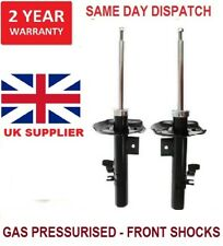 2 x  FORD MONDEO MK4 2.0 TDCi 2.2 TDCi FRONT SHOCK ABSORBER ABSORBERS 2007-2014