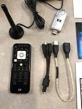 HP KS523AA USB TV Tuner