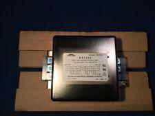 Densei-Lambda Noise Filter MB1330 Block Terminal with Cover