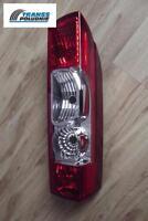 FEU ARRIÈRE DROITE FIAT DUCATO CITROËN JUMPER PEUGEOT BOXER 06-14 OE: 1366453080