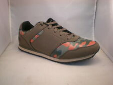 Dada DS 1007 Skateboarding or Casual Shoes Sneakers CO Men size 12