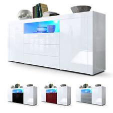 Moderne Kommoden Überspannungsschutze mit 3 Schubladen der fürs Wohnzimmer