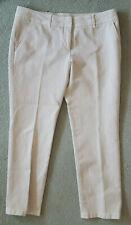 Pantalones En Chinos 46Compra Online Mujer Ebay De Talla lFKc1J