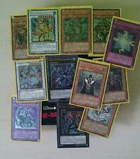 Lotto carte Ultimate yugioh prezzo stracciato RARITA ALTISSIMA 1lotto=1ultimate