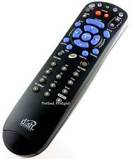 NEW DISH NETWORK Bell ExpressVU 3.2 TV1 REMOTE CONTROL 137180 IR 301 311 322 351