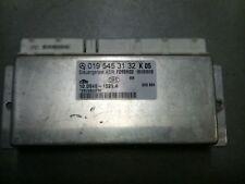 MERCEDES W202 C180 C280 W208 CLK200 R170 SLK200 ASR Unità di controllo A0195453132