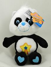 JAKKS Pacific Care Bears TV & Movie Character Toys