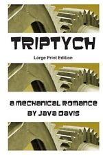 Large Print Paperback Romance Books