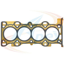 Engine Cylinder Head Gasket-i, Natural Apex Automobile Parts AHG1149