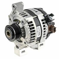 DENSO ALTERNATOR FOR A VOLVO C70 CONVERTIBLE 2.5 162KW