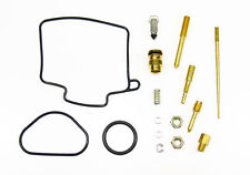 New Carburetor Rebuild Kit Yamaha YZ125 YZ 125 2005 2006 2007 2008