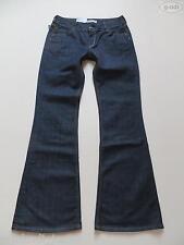 Levi's® 479 Booty Flare Schlag Jeans Hose, W 32 /L 34, NEU ! 70er Hippie Denim !
