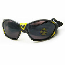 Kitesurfing Kiteboarding Men Sunglasses Lenses Water Sports UV400 Fashion Black