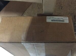 MOOSE PLOW SIDE SHIELD P#M91-50010