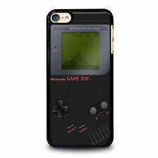 NINTENDO GAME BOY23  for iPhone 5 6 7 8 XR XS MAX samsung cover case