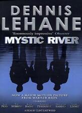 Mystic River By Dennis Lehane. 9780553816167