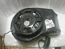 # 16 B,     M #  LV 195 EA  TORO  Lawn Mower Recoil, Pull Cord Starter Assembly