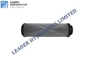 Hydac Filter Element 245053 - 0660 R 010 V