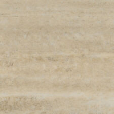 Pavimento LVT Xtreme Wpc Click col. 3012 Ceramica Beige 610x305mm € 39,90/mq