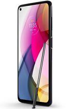 Samsung Galaxy S8 Active G892A Gsm Unlocked 64Gb (Good Condition)