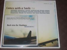 COMES WITH A SMILE 11  TINDERSTICKS / GRANT-LEE PHILIPS