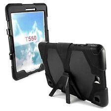 Taschen & Hüllen für Tablets mit Galaxy Tab A auf Steifer Kunststoff