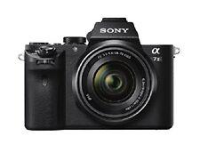 Sony Alpha 7 II Ilce7m2 con Sel2870