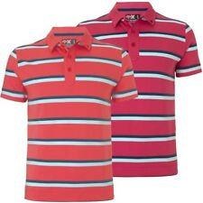 Men's Golf Shirts, Tops & Sweaters