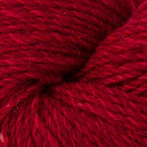 Rowan Valley Tweed -  New Shades Added - 50g skeins