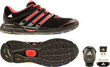 Adidas Adistar résolution Femmes Runningschuhe Mi Coach Bundle l44709 Taille uk-4, 5
