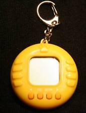 Kids Only! Digi Pet Electronic Virtual Pet - Yellow