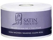 Satin Smooth Non-Woven Cloth Roll 55yd - SSWA09 - 25772