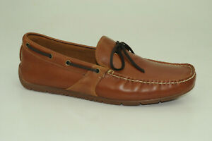 Timberland Lemans Gentleman Driver Moccasins Loafers Men Shoes
