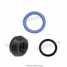 BMW  e53 x5 4.4i e39 540i e38 740i 740iL ORing Seal Set intake manifold New