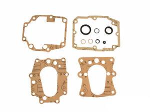 For Volvo 240 940 740 745 Gasket Set M47 Professional Parts Sweden 41431575