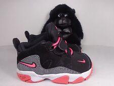Baby Nike Turf Raider 599815-003 Basketball shoes size 7 C Toddlers