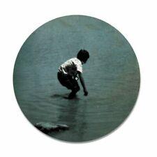 RICEBOY SLEEPS alex & jonsi slipmat featuring the album artwork NEW SIGUR ROS